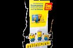 Life sizer Minions